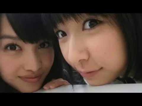 夏菜子『出してくだちゃぁ〜い!』中トロモードもいいもんだ。
