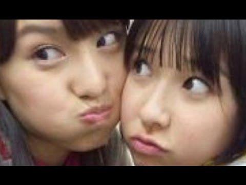 """夏菜子『しおりんの""""う""""!しおりんの""""う""""!』しおりん『だから嫌なんだよぉ!』"""