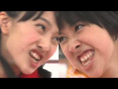 ももクロ・百田夏菜子『あぃっ!』玉井詩織『こういうスタイルもあるんだねw』