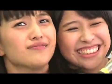 ももクロ・百田夏菜子『一人で罰ゲームしてください』玉井詩織『ラッスンゴレライなんですの?』バッサリ!