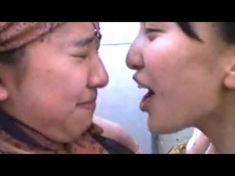 夏菜子『あたし臭いの?』詩織『アイドルらしからぬにおい』