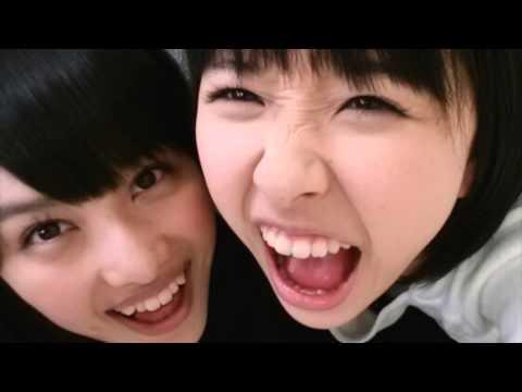 玉井詩織『バカだなぁ、かなこちゃんは』幕が上がる百田夏菜子伝説SP